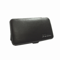 10% OFF + FREE SHIPPING, Buy Best PDair Top Quality Handmade Protective Nintendo DS Leather Flip Cover (Black) online. Pouch Sleeve Holster Wallet You also can go to the customizer to create your own stylish leather case if looking for additional colors,