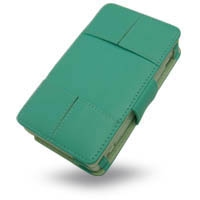 10% OFF + FREE SHIPPING, Buy Best PDair Top Quality Handmade Protective Nintendo DS Lite Leather Flip Cover (Aqua) online. Pouch Sleeve Holster Wallet You also can go to the customizer to create your own stylish leather case if looking for additional colo
