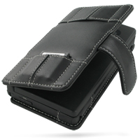 10% OFF + FREE SHIPPING, Buy Best PDair Top Quality Handmade Protective Nintendo Dsi Leather Flip Cover (Black) online. Pouch Sleeve Holster Wallet You also can go to the customizer to create your own stylish leather case if looking for additional colors,