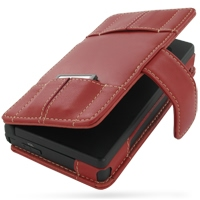 10% OFF + FREE SHIPPING, Buy Best PDair Top Quality Handmade Protective Nintendo Dsi Leather Flip Cover (Red) online. Pouch Sleeve Holster Wallet You also can go to the customizer to create your own stylish leather case if looking for additional colors, p