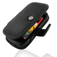 10% OFF + FREE SHIPPING, Buy Best PDair Top Quality Handmade Protective Nokia 701 Leather Flip Cover (Black) online. Pouch Sleeve Holster Wallet You also can go to the customizer to create your own stylish leather case if looking for additional colors, pa