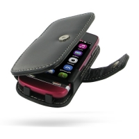 10% OFF + FREE SHIPPING, Buy Best PDair Top Quality Handmade Protective Nokia Asha 311 Leather Flip Cover online. Pouch Sleeve Holster Wallet You also can go to the customizer to create your own stylish leather case if looking for additional colors, patte
