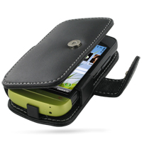 10% OFF + FREE SHIPPING, Buy Best PDair Top Quality Handmade Protective Nokia C5-03 Leather Flip Cover (Black) online. Pouch Sleeve Holster Wallet You also can go to the customizer to create your own stylish leather case if looking for additional colors,