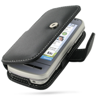 10% OFF + FREE SHIPPING, Buy Best PDair Top Quality Handmade Protective Nokia C6 Leather Flip Cover (Black) online. Pouch Sleeve Holster Wallet You also can go to the customizer to create your own stylish leather case if looking for additional colors, pat