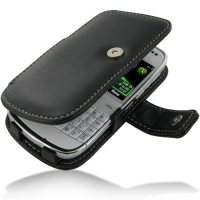 10% OFF + FREE SHIPPING, Buy Best PDair Top Quality Handmade Protective Nokia E6-00 Leather Flip Cover (Black) online. Pouch Sleeve Holster Wallet You also can go to the customizer to create your own stylish leather case if looking for additional colors,