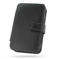 10% OFF + FREE SHIPPING, Buy Best PDair Top Quality Handmade Protective Nokia E61 E62 Leather Flip Cover (Black) online. Pouch Sleeve Holster Wallet You also can go to the customizer to create your own stylish leather case if looking for additional colors