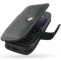 10% OFF + FREE SHIPPING, Buy Best PDair Top Quality Handmade Protective Nokia E63 Leather Flip Cover (Black) online. Pouch Sleeve Holster Wallet You also can go to the customizer to create your own stylish leather case if looking for additional colors, pa