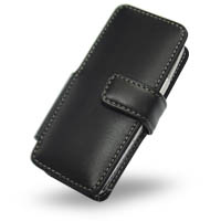10% OFF + FREE SHIPPING, Buy Best PDair Top Quality Handmade Protective Nokia E70 Leather Flip Cover (Black) online. Pouch Sleeve Holster Wallet You also can go to the customizer to create your own stylish leather case if looking for additional colors, pa