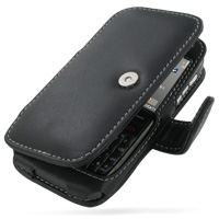 10% OFF + FREE SHIPPING, Buy Best PDair Top Quality Handmade Protective Nokia E73 Leather Flip Cover (Black) online. Pouch Sleeve Holster Wallet You also can go to the customizer to create your own stylish leather case if looking for additional colors, pa
