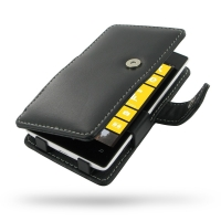 10% OFF + FREE SHIPPING, Buy Best PDair Top Quality Handmade Protective Nokia Lumia 520 Leather Flip Cover online. Pouch Sleeve Holster Wallet You also can go to the customizer to create your own stylish leather case if looking for additional colors, patt