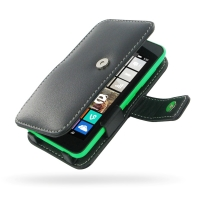 10% OFF + FREE SHIPPING, Buy Best PDair Top Quality Handmade Protective Nokia Lumia 530 Leather Flip Cover online. Pouch Sleeve Holster Wallet You also can go to the customizer to create your own stylish leather case if looking for additional colors, patt