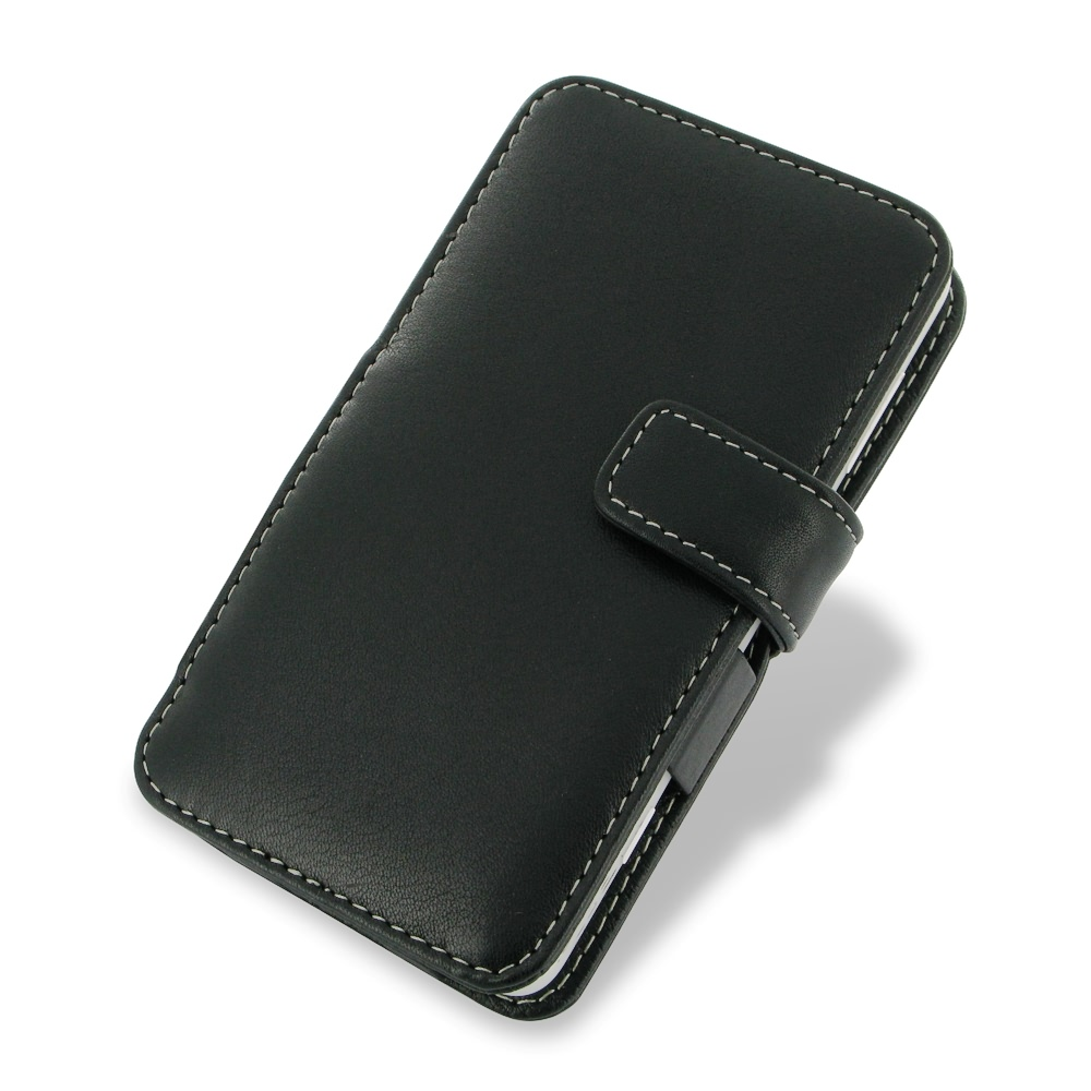 wholesale dealer 238be 47a9e Leather Book Case for Nokia Lumia 625