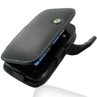 10% OFF + FREE SHIPPING, Buy Best PDair Top Quality Handmade Protective Nokia Lumia 710 Leather Flip Cover (Black) online. Pouch Sleeve Holster Wallet You also can go to the customizer to create your own stylish leather case if looking for additional colo