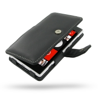 10% OFF + FREE SHIPPING, Buy Best PDair Top Quality Handmade Protective Nokia Lumia 720 Leather Flip Cover online. Pouch Sleeve Holster Wallet You also can go to the customizer to create your own stylish leather case if looking for additional colors, patt