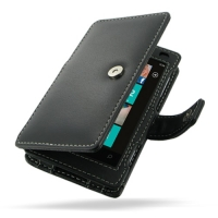 10% OFF + FREE SHIPPING, Buy Best PDair Top Quality Handmade Protective Nokia Lumia 800 Leather Flip Cover online. Pouch Sleeve Holster Wallet You also can go to the customizer to create your own stylish leather case if looking for additional colors, patt