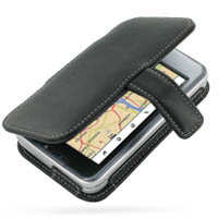 10% OFF + FREE SHIPPING, Buy Best PDair Top Quality Handmade Protective Nokia N810 Internet Tablet Leather Flip Cover (Black) You also can go to the customizer to create your own stylish leather case if looking for additional colors, patterns and types.