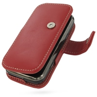 10% OFF + FREE SHIPPING, Buy Best PDair Top Quality Handmade Protective Nokia N97 mini Leather Flip Cover (Red) online. Pouch Sleeve Holster Wallet You also can go to the customizer to create your own stylish leather case if looking for additional colors,