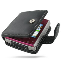 10% OFF + FREE SHIPPING, Buy Best PDair Top Quality Handmade Protective Nokia X5-01 Leather Flip Cover (Black) online. Pouch Sleeve Holster Wallet You also can go to the customizer to create your own stylish leather case if looking for additional colors,