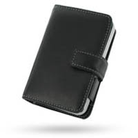 10% OFF + FREE SHIPPING, Buy Best PDair Top Quality Handmade Protective Palm Life Drive Leather Flip Cover (Black) online. Pouch Sleeve Holster Wallet You also can go to the customizer to create your own stylish leather case if looking for additional colo