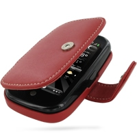 10% OFF + FREE SHIPPING, Buy Best PDair Top Quality Handmade Protective Palm Pre Leather Flip Cover (Red) online. Pouch Sleeve Holster Wallet You also can go to the customizer to create your own stylish leather case if looking for additional colors, patte