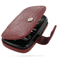 10% OFF + FREE SHIPPING, Buy Best PDair Top Quality Handmade Protective Palm Pre Leather Flip Cover (Red Croc) online. Pouch Sleeve Holster Wallet You also can go to the customizer to create your own stylish leather case if looking for additional colors,
