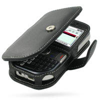 10% OFF + FREE SHIPPING, Buy Best PDair Top Quality Handmade Protective Palm Treo 500v Leather Flip Cover (Black) online. Pouch Sleeve Holster Wallet You also can go to the customizer to create your own stylish leather case if looking for additional color