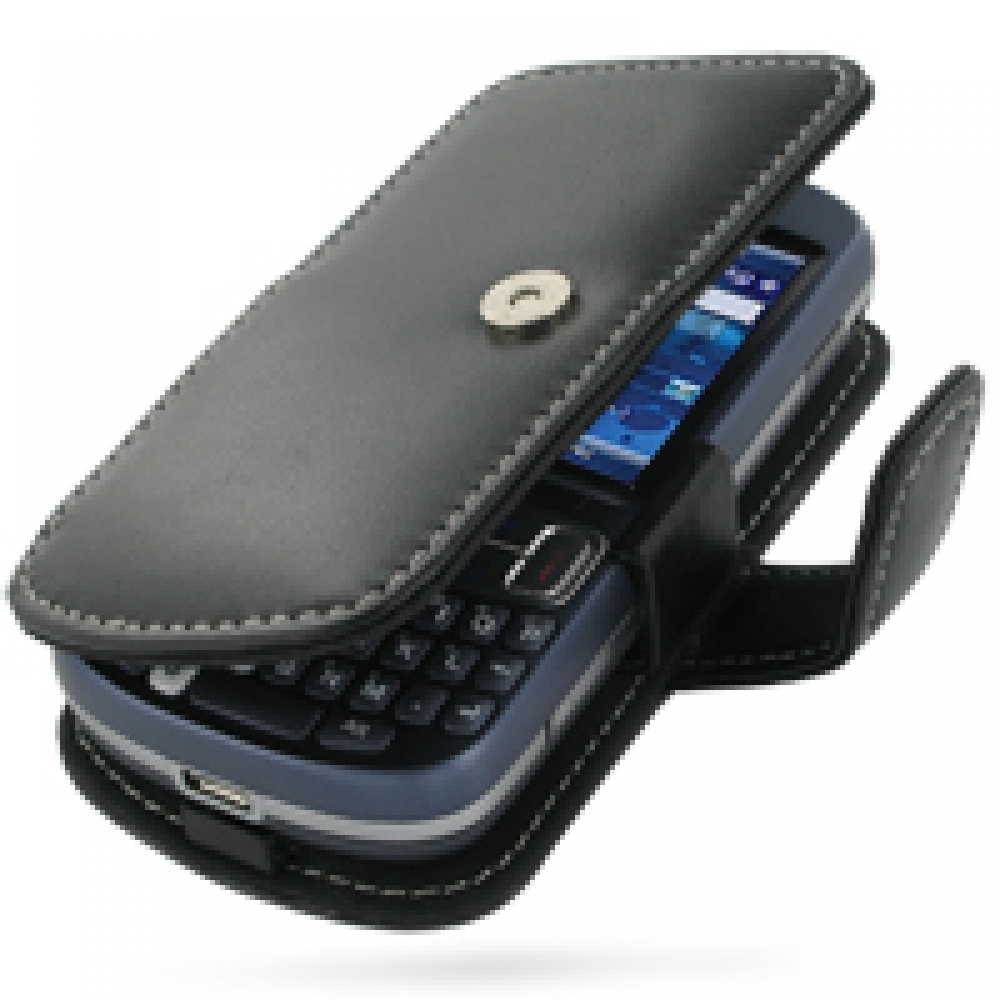 10% OFF + FREE SHIPPING, Buy Best PDair Top Quality Handmade Protective Palm Treo 800w Leather Flip Cover (Black) online. Pouch Sleeve Holster Wallet You also can go to the customizer to create your own stylish leather case if looking for additional color