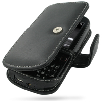 10% OFF + FREE SHIPPING, Buy Best PDair Top Quality Handmade Protective Palm Treo Pro Leather Flip Cover (Black) online. Pouch Sleeve Holster Wallet You also can go to the customizer to create your own stylish leather case if looking for additional colors