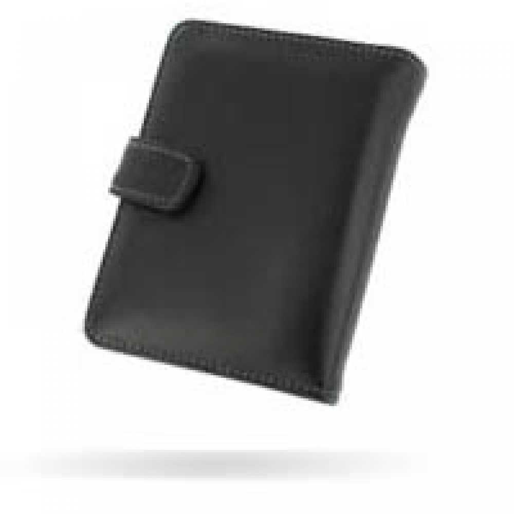 10% OFF + FREE SHIPPING, Buy Best PDair Top Quality Handmade Protective Palm Zire 72 Leather Flip Cover (Black) online. Pouch Sleeve Holster Wallet You also can go to the customizer to create your own stylish leather case if looking for additional colors,