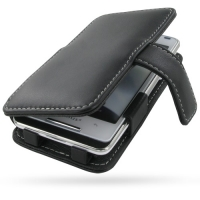 10% OFF + FREE SHIPPING, Buy Best PDair Top Quality Handmade Protective Pantech Sirius Alpha Leather Flip Cover (Black) online. Pouch Sleeve Holster Wallet You also can go to the customizer to create your own stylish leather case if looking for additional