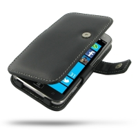 10% OFF + FREE SHIPPING, Buy Best PDair Top Quality Handmade Protective Samsung Ativ S Leather Flip Cover online. Pouch Sleeve Holster Wallet You also can go to the customizer to create your own stylish leather case if looking for additional colors, patte