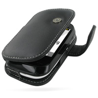 10% OFF + FREE SHIPPING, Buy Best PDair Top Quality Handmade Protective Samsung B5310 CorbyPRO Leather Flip Cover (Black). Pouch Sleeve Holster Wallet You also can go to the customizer to create your own stylish leather case if looking for additional colo