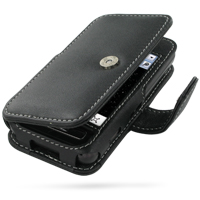 10% OFF + FREE SHIPPING, Buy Best PDair Top Quality Handmade Protective Samsung Behold T919 Leather Flip Cover (Black) online. Pouch Sleeve Holster Wallet You also can go to the customizer to create your own stylish leather case if looking for additional