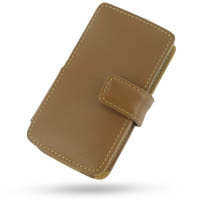 10% OFF + FREE SHIPPING, Buy Best PDair Handmade Protective Samsung Blackjack SGH-i607 with Extended Battery Leather Flip Cover (Brown). You also can go to the customizer to create your own stylish leather case if looking for additional colors, patterns a