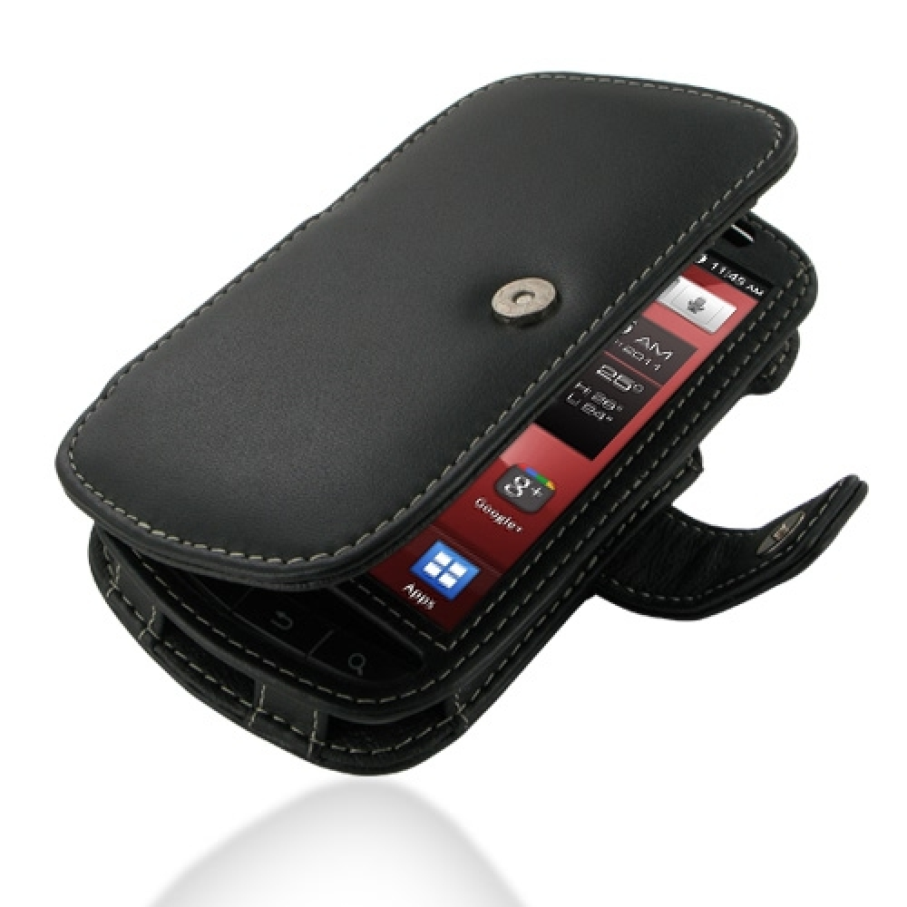 10% OFF + FREE SHIPPING, Buy Best PDair Top Quality Handmade Protective Samsung Droid Charge Leather Flip Cover (Black) online. Pouch Sleeve Holster Wallet You also can go to the customizer to create your own stylish leather case if looking for additional
