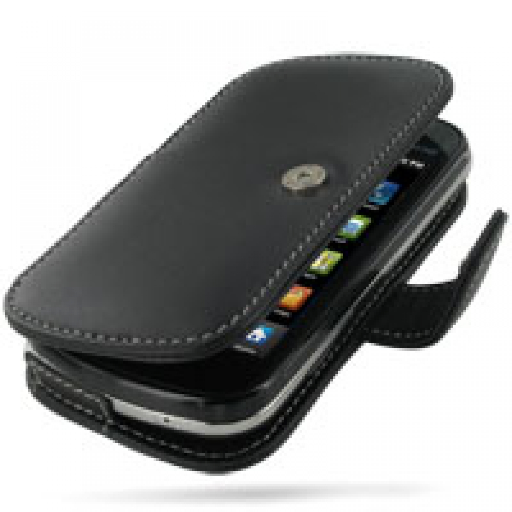 10% OFF + FREE SHIPPING, Buy Best PDair Top Quality Handmade Protective Samsung Epic 4G Galaxy S Leather Flip Cover (Black). Pouch Sleeve Holster Wallet You also can go to the customizer to create your own stylish leather case if looking for additional co