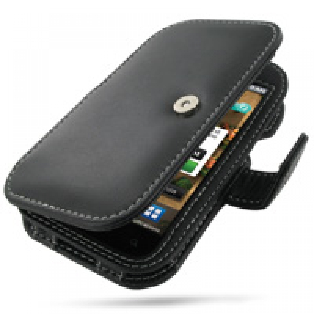 10% OFF + FREE SHIPPING, Buy Best PDair Top Quality Handmade Protective Samsung Fascinate Galaxy S Leather Flip Cover (Black) You also can go to the customizer to create your own stylish leather case if looking for additional colors, patterns and types.