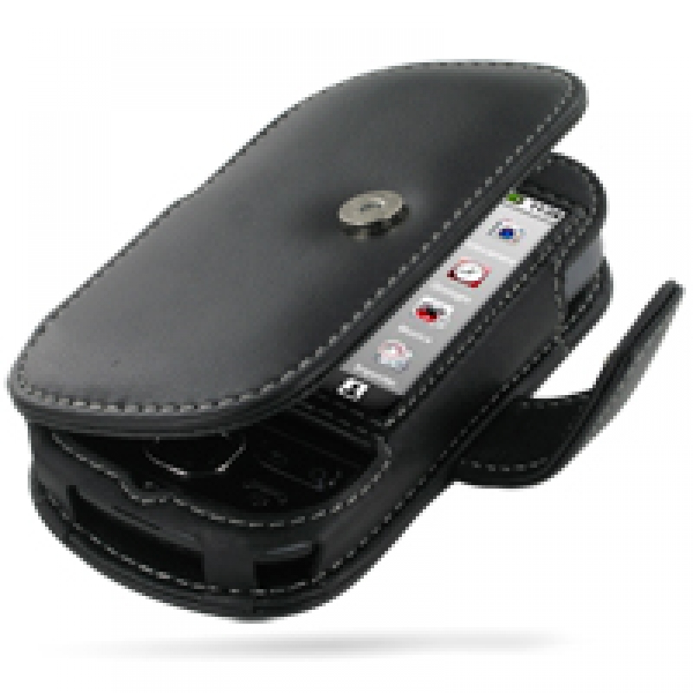 10% OFF + FREE SHIPPING, Buy PDair Top Quality Handmade Protective Samsung Galaxy 5 / Galaxy Europa Leather Flip Cover (Black). Pouch Sleeve Holster Wallet You also can go to the customizer to create your own stylish leather case if looking for additional