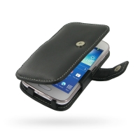 10% OFF + FREE SHIPPING, Buy Best PDair Top Quality Handmade Protective Samsung Galaxy Ace 3 Leather Flip Cover online. Pouch Sleeve Holster Wallet You also can go to the customizer to create your own stylish leather case if looking for additional colors,