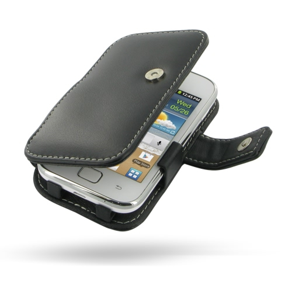 10% OFF + FREE SHIPPING, Buy Best PDair Top Quality Handmade Protective Samsung Galaxy Ace Duos Leather Flip Cover online. Pouch Sleeve Holster Wallet You also can go to the customizer to create your own stylish leather case if looking for additional colo