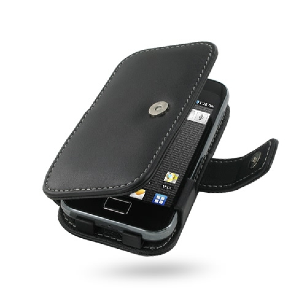 10% OFF + FREE SHIPPING, Buy Best PDair Top Quality Handmade Protective Samsung Galaxy Ace Leather Flip Cover online. Pouch Sleeve Holster Wallet You also can go to the customizer to create your own stylish leather case if looking for additional colors, p