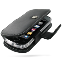 10% OFF + FREE SHIPPING, Buy Best PDair Top Quality Handmade Protective Samsung Galaxy Apollo Leather Flip Cover (Black) online. Pouch Sleeve Holster Wallet You also can go to the customizer to create your own stylish leather case if looking for additiona