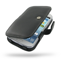 10% OFF + FREE SHIPPING, Buy Best PDair Top Quality Handmade Protective Samsung Galaxy Grand Leather Flip Cover online. Pouch Sleeve Holster Wallet You also can go to the customizer to create your own stylish leather case if looking for additional colors,