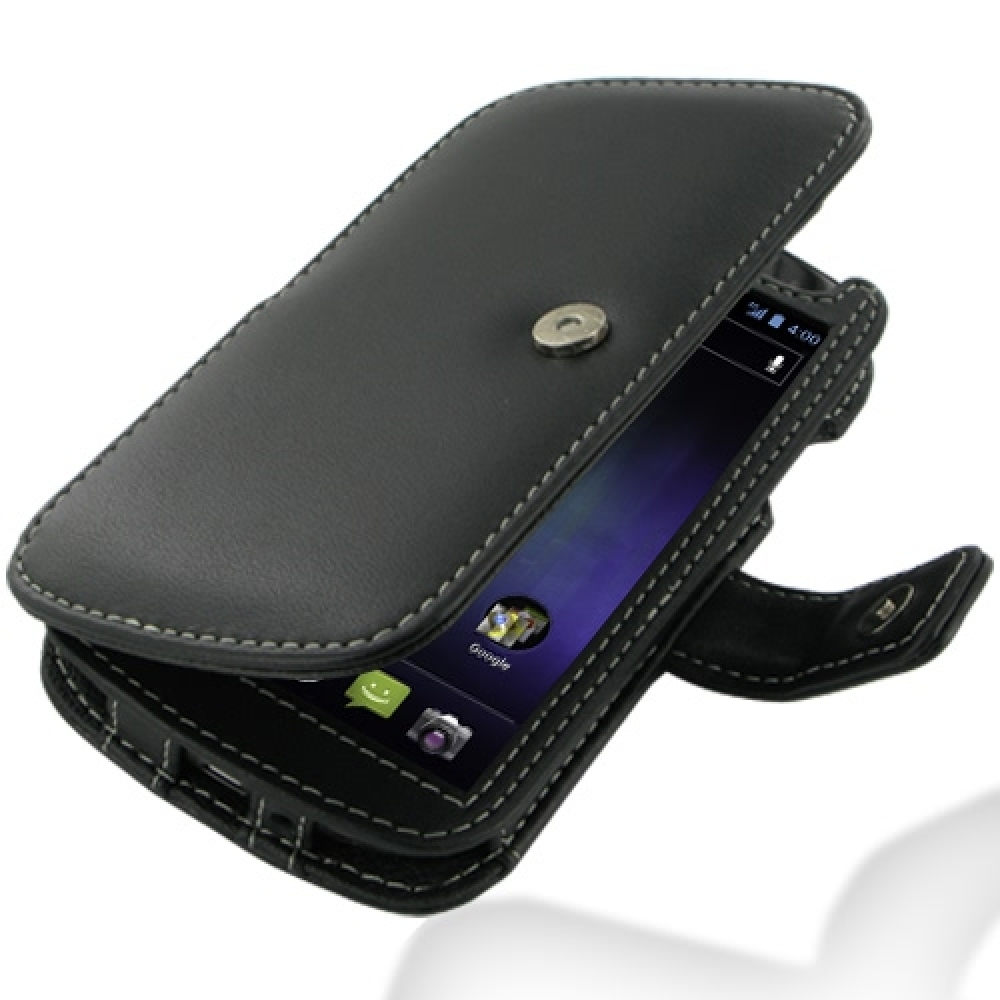 10% OFF + FREE SHIPPING, Buy Best PDair Top Quality Handmade Protective Samsung Galaxy Nexus Leather Flip Cover online. Pouch Sleeve Holster Wallet You also can go to the customizer to create your own stylish leather case if looking for additional colors,