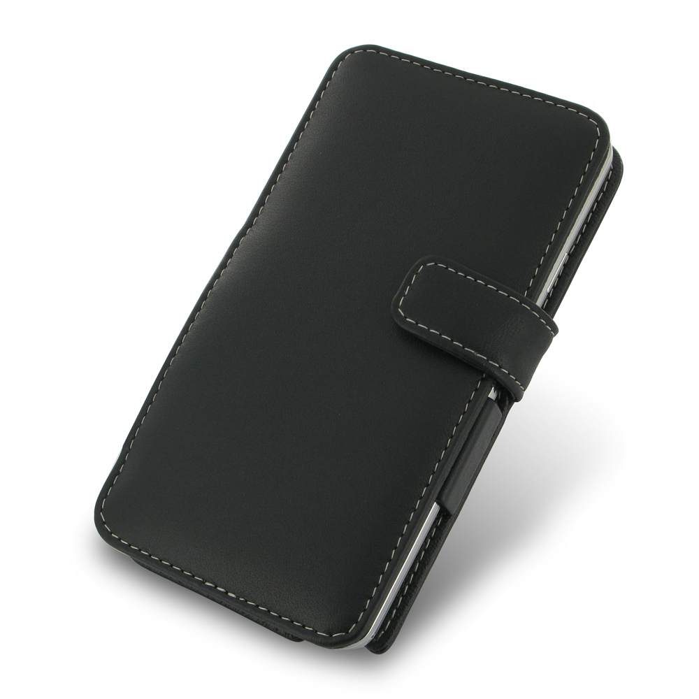 10% OFF + FREE SHIPPING, Buy Best PDair Top Quality Handmade Protective Samsung Galaxy Note 3 Leather Flip Cover online. Pouch Sleeve Holster Wallet You also can go to the customizer to create your own stylish leather case if looking for additional colors