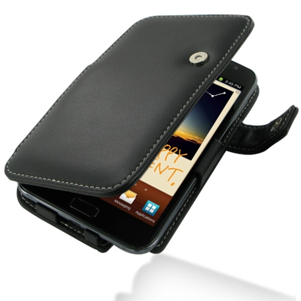 10% OFF + FREE SHIPPING, Buy Best PDair Top Quality Handmade Protective Samsung Galaxy Note Leather Flip Cover online. Pouch Sleeve Holster Wallet You also can go to the customizer to create your own stylish leather case if looking for additional colors,