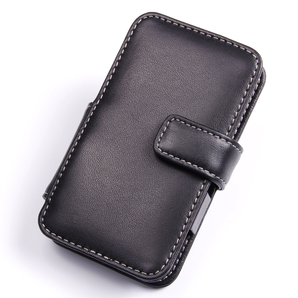10% OFF + FREE SHIPPING, Buy Best PDair Top Quality Handmade Protective Samsung Galaxy Player 3. Sleeve Wallet6 Leather Flip Cover. Sleeve Wallet You also can go to the customizer to create your own stylish leather case if looking for additional colors, p
