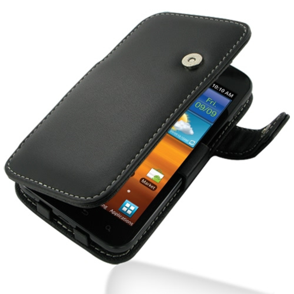 10% OFF + FREE SHIPPING, Buy Best PDair Top Quality Handmade Protective Samsung Galaxy S2 Epic Leather Flip Cover online. Pouch Sleeve Holster Wallet You also can go to the customizer to create your own stylish leather case if looking for additional color