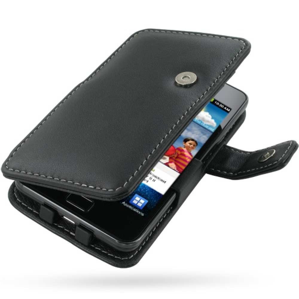 10% OFF + FREE SHIPPING, Buy Best PDair Top Quality Handmade Protective Samsung Galaxy S2 Leather Flip Cover online. Pouch Sleeve Holster Wallet You also can go to the customizer to create your own stylish leather case if looking for additional colors, pa