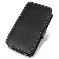 10% OFF + FREE SHIPPING, Buy Best PDair Top Quality Handmade Protective Docomo Samsung GALAXY S2 Leather Flip Cover (Black). Pouch Sleeve Holster Wallet You also can go to the customizer to create your own stylish leather case if looking for additional co